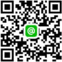 qr_lineofficial