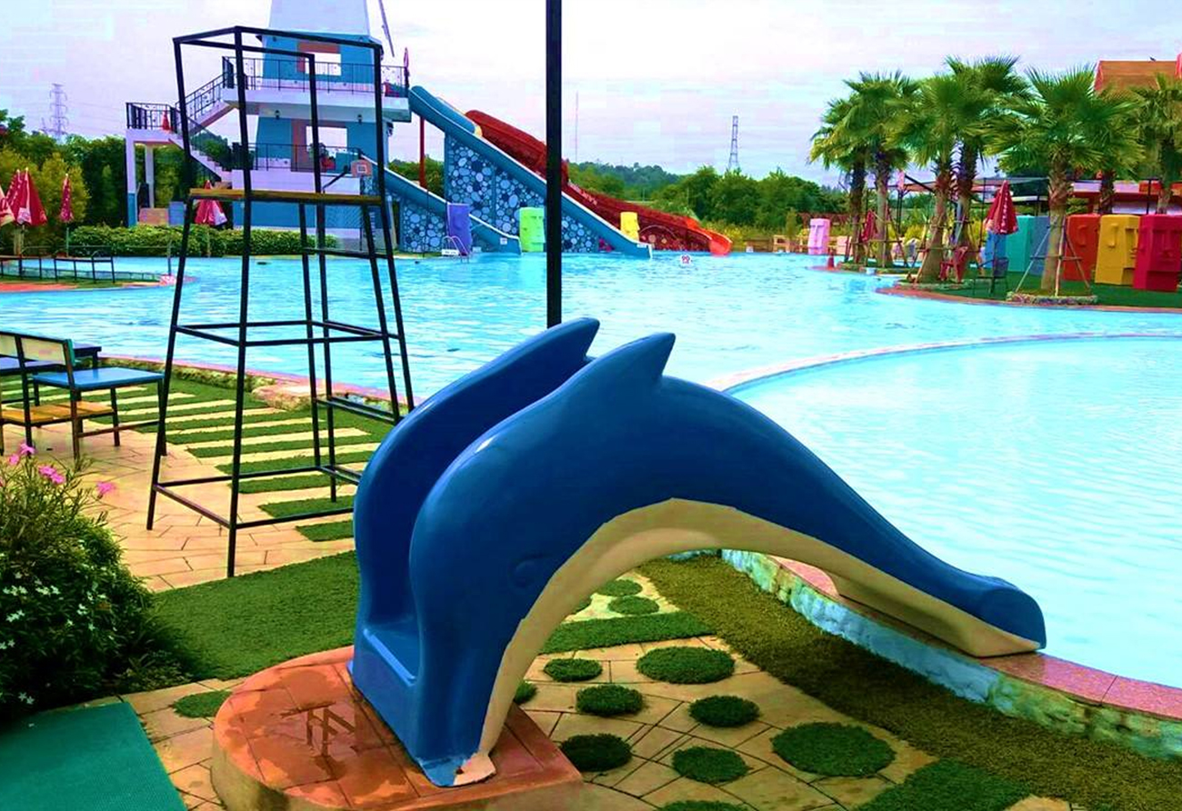 Water Park-WP502-02