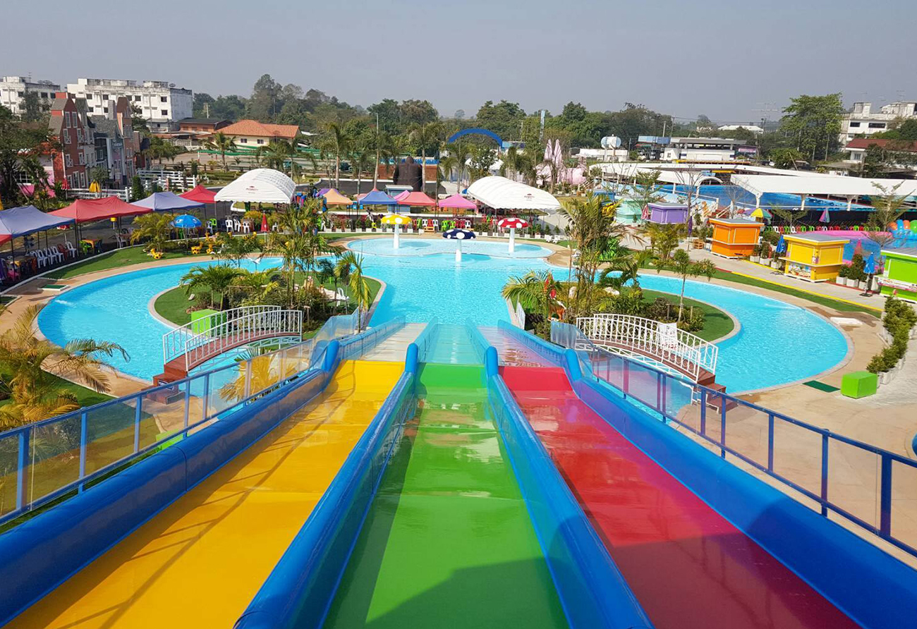 Water Park-WP503-02